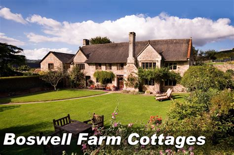 Cottages Sidmouth by Boswell Farm Cottages Sidmouth Retired Pages Sidmouth