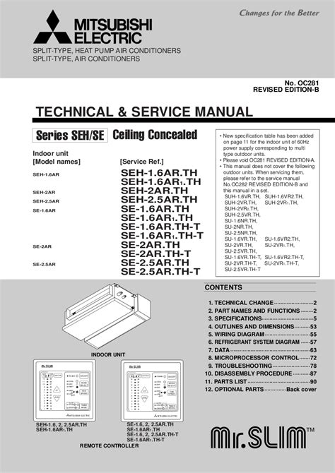 service manual auto air conditioning repair 1987 mitsubishi excel regenerative braking step right up appliance service manuals