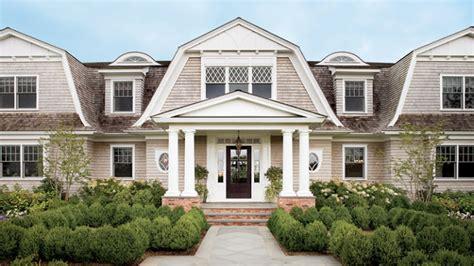 shingle styles roofing shingle styles and colors hton shingle style