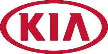 Kia Logo File Kia Motors Png Wikimedia Commons
