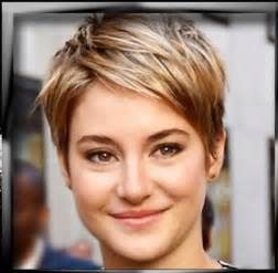 8 haircut look shailene woodley short hair pics short hairstyles 2016