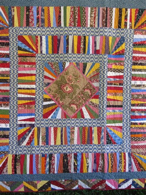 google images quilts medallion quilts google search quilts and stuff