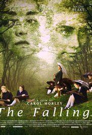 film fallen online sa prevodom the falling 2014 online filmovi titlovi