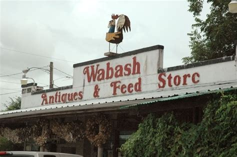 wabash antiques feed store 57 photos antiques the