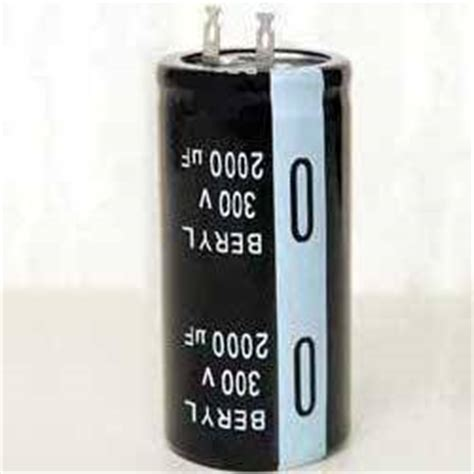 electrolytic capacitor pulse applications electrolytic capacitors for photo flash application id 4466964 product details view