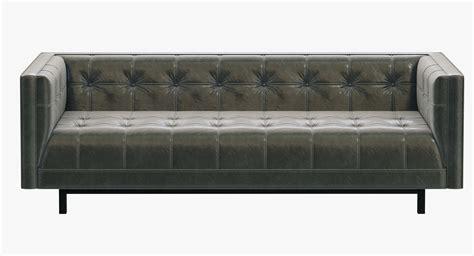 madison leather sofa madison leather sofa est way to ship a john lewis madison