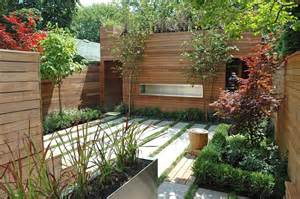 Backyard Garden Design Ideas 20 Cheap Landscaping Ideas For Backyard