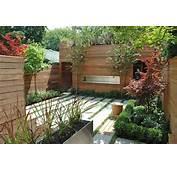 20 Cheap Landscaping Ideas For Backyard