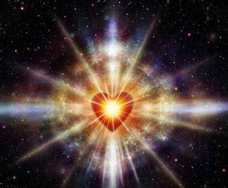 imagenes espirituales reiki equilibrio cosmico amor frecuencia de la creaci 211 n