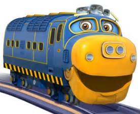 brewster chuggington wiki fandom powered wikia