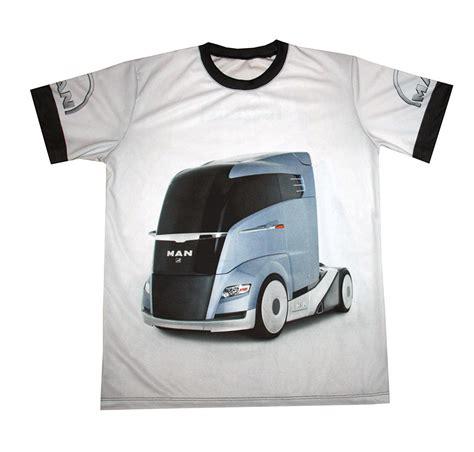 man  shirt  logo    printed picture  shirts   kind  auto moto