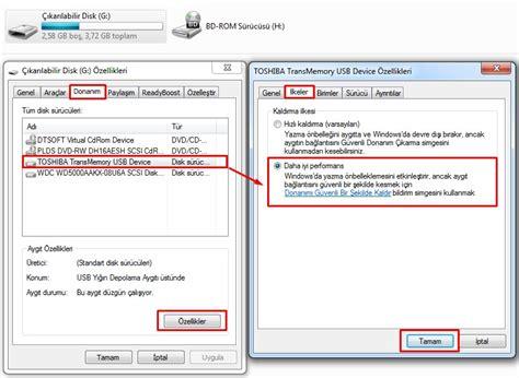 flash disk ile format usb bellek bi 231 imlendirilemiyor sorunu ve 199 246 z 252 m 252