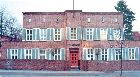 standesamt pankow standesamt wei 223 ensee standes 196 mter berlinhochzeit de