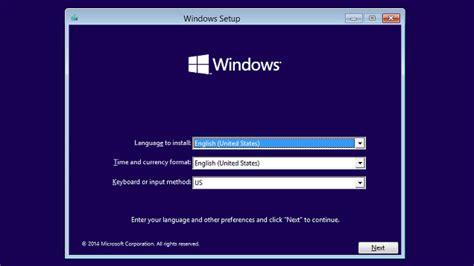 install windows 10 error windows 10 product key didnt work 0xc004f050