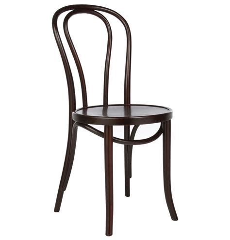 Chair Chair by Bentwood Chair Northside Hire