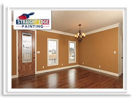local house painter jacksonville s top local house painters