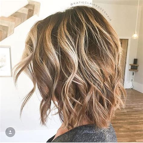 hairstyle reverse highlight 1000 ideas about reverse balayage on pinterest color