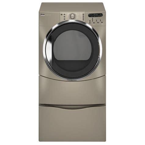 Reversible Door Front Load Washer Kenmore Elite He4t Pedestal Front Load Washer Reversible Door Kenmore Capacity Dryer For