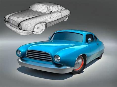 tutorial sketchup car sketchup tutorial car modeling realtime workflow car