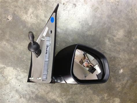 Suzuki Door Mirror Suzuki Alto Front Door Side Outer M End 12 6 2017 11 15 Am