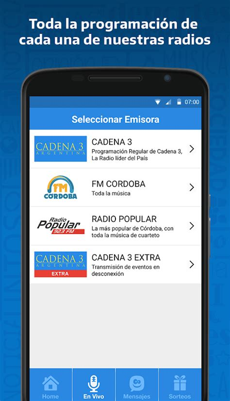 cadena y translation cadena 3 argentina android apps on play