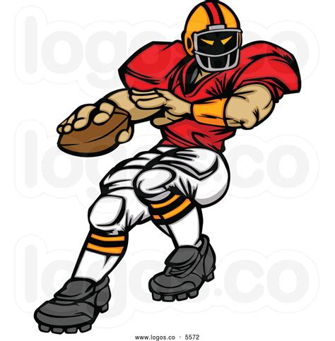 football player clip soccer players clipart clipart bay