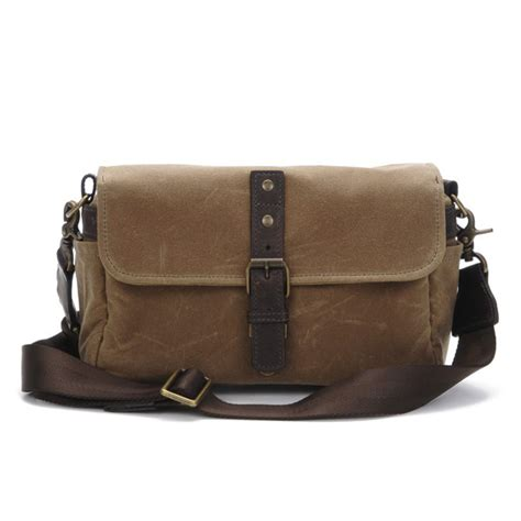 Camera Bag Giveaway - ona camera bag giveaway global yodel