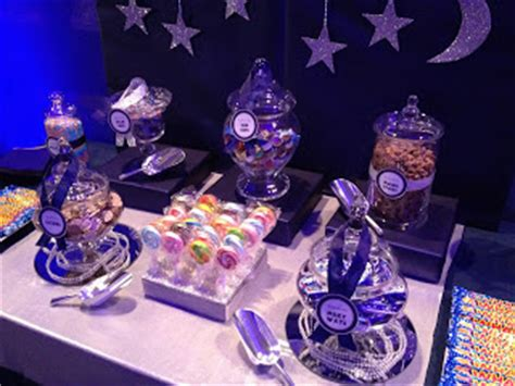 quinceanera themes moons and stars bristol wedding news fly me to the moon