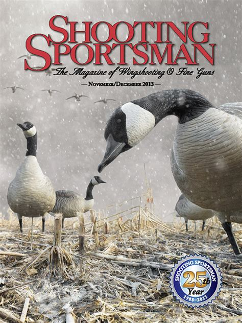 duck shooting and sketches classic reprint books november december 2013 shooting sportsman