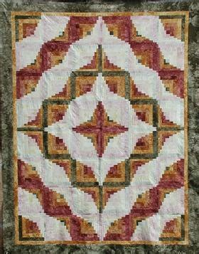 Log Cabin Quilt Shop by Shops Log Cabin Quilts And Products On