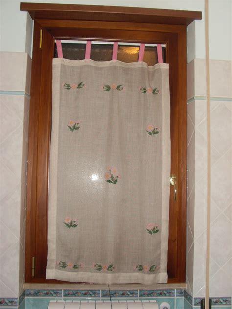 tendine da bagno tendine da bagno best tende da interni serramenti ed