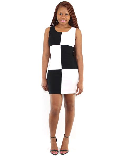 color block dresses color block dress picture collection dressed up