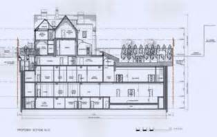 gallery for gt underground railroad safe house floor plans