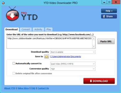 full version ytd youtube downloader pro 5 9 5 3 crack with key is here ytd