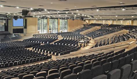 Home Design Education free chapel worship center