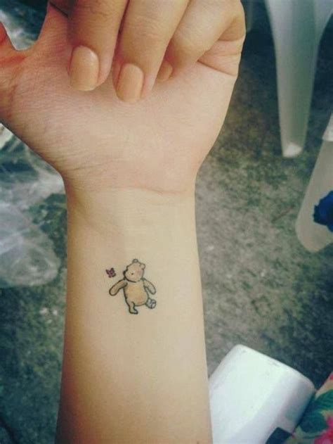 disney tattoos small 25 best ideas about small disney tattoos on