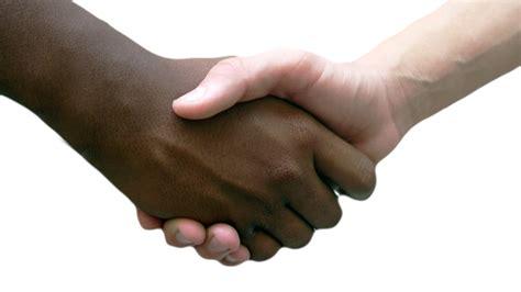 einleitung ksa rassismus