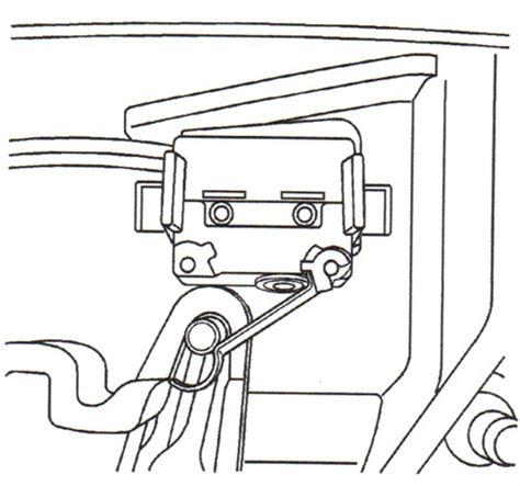 security system 2007 chevrolet hhr spare parts catalogs 2006 hhr clutch diagram wiring circuit