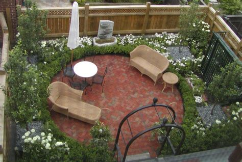 townhouse patio ideas townhouse rooftop