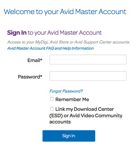 Sweetwater Gift Card Code - how to redeem an avid support renewal code sweetcare