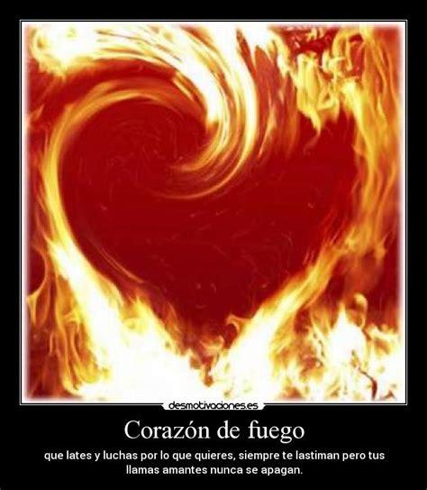 Imagenes De Corazones Con Fuego | imagenes de corazones con fuego corazones de fuego