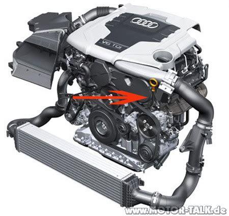 Auto L Nachf Llen by Audi Q5 Tdi File 2009 2010 Audi Q5 8r 3 0 Tdi Quattro