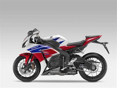 Verkauf Motorräder 2014 by Honda Cbr1000rr 2014 Motorrad Fotos Motorrad Bilder