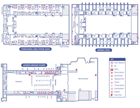wembley floor plan wembley arena floor plan wembley arena pinterest