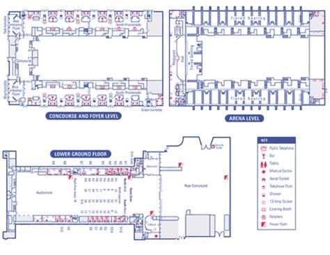 wembley arena floor plan wembley arena floor plan wembley arena pinterest