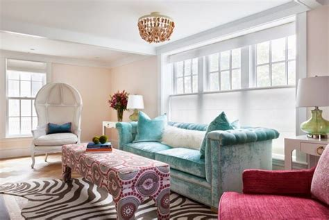 Turquoise Bedroom Feng Shui 79 Best Bench Ottoman Images On