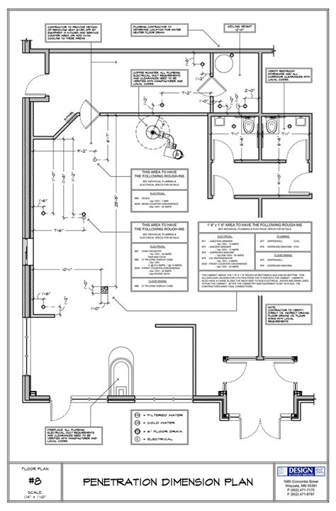 cafeteria floor plans cafeteria floor plan layouts mapo house and cafeteria