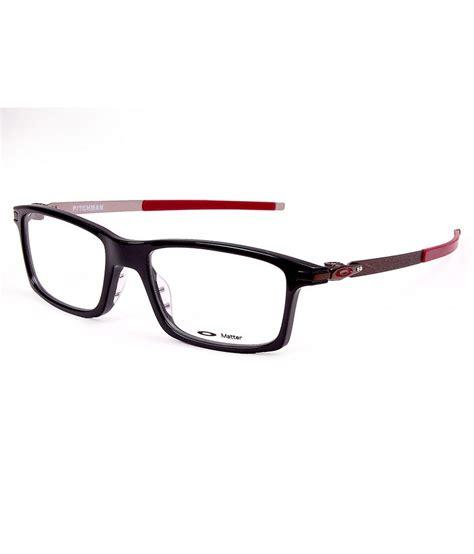 oakley eyeglasses for 171 heritage malta