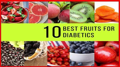 best food for diabetic best food for diabetes top 20 home remedies
