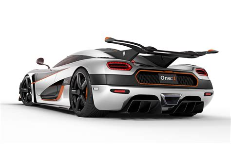 koenigsegg one wallpaper 2014 koenigsegg agera one 1 2 wallpaper hd car